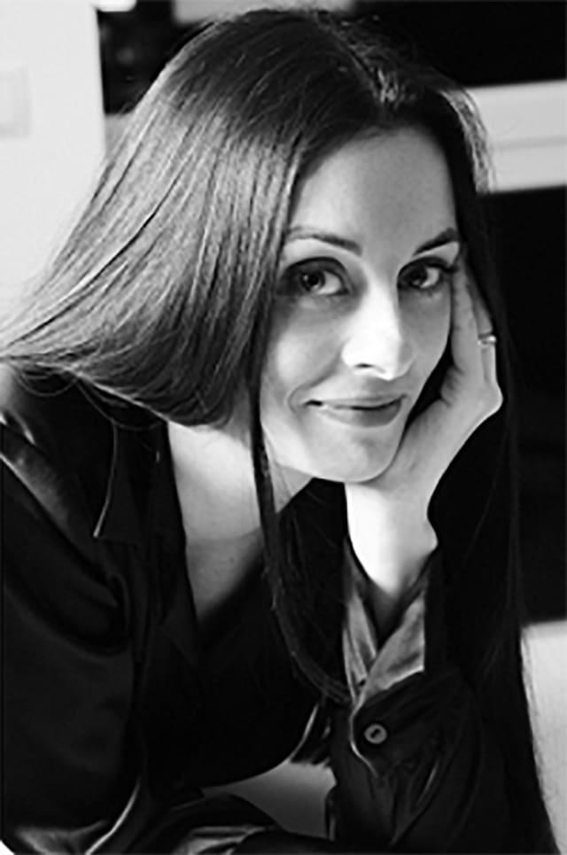 Sarah Augstein