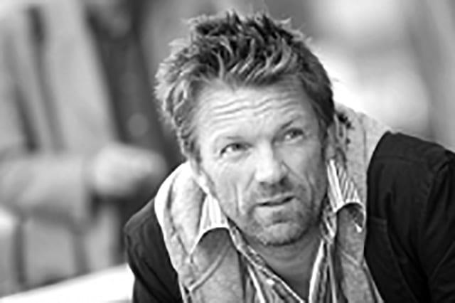 Michel Birbæk