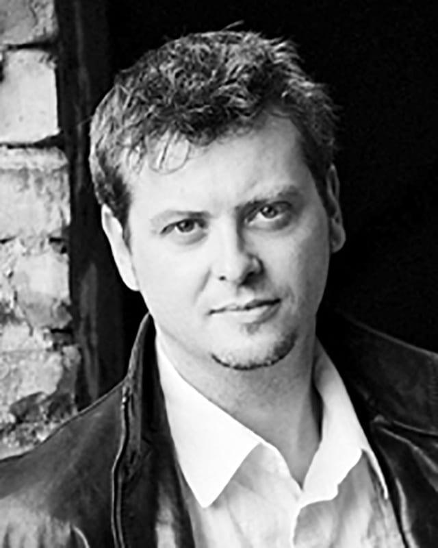 Dietmar Geigle