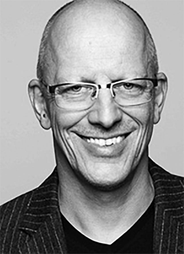 Andreas Kanonenberg