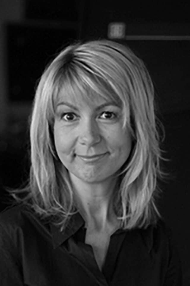 Claudia Leins
