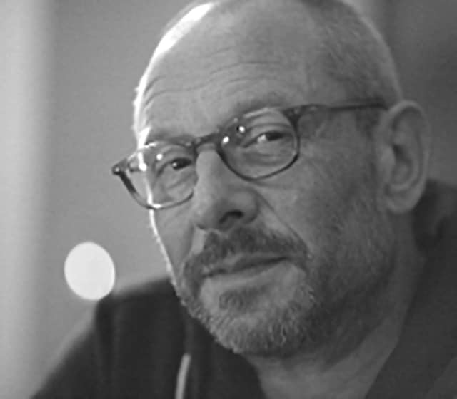 Hagen Moscherosch