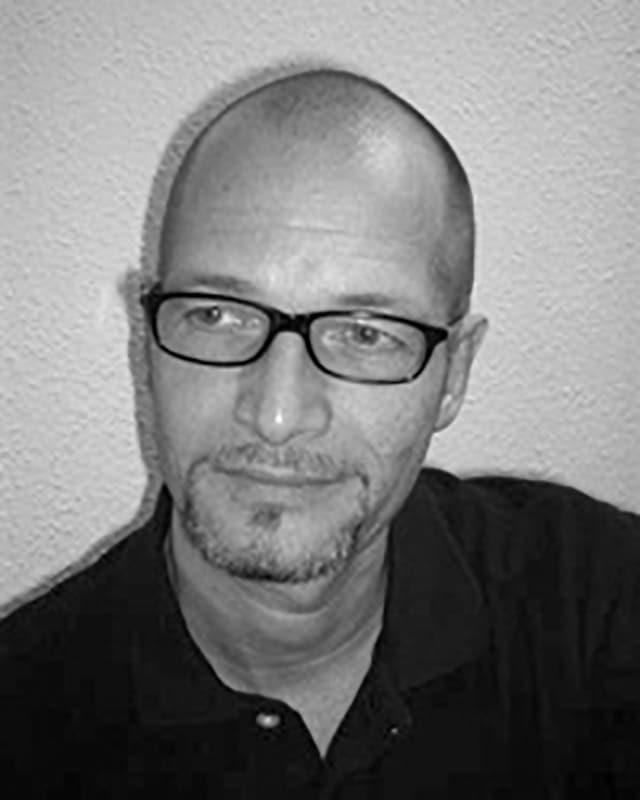 Klaus Rohne